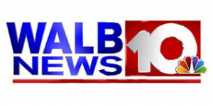 WALB-TV logo