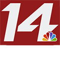 14 News WFIE logo