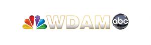 WDAM-TV logo