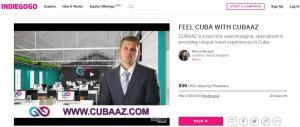 Cubaaz