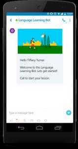 skype-bot