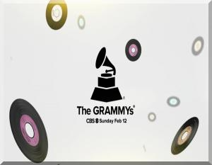 Grammy Awards 2017 Nominees Performers