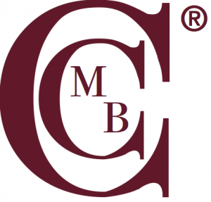 capital corp merchant banking, gilles herard, project funding