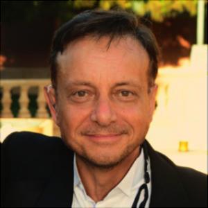 Immigration Expert Steven Riznyk