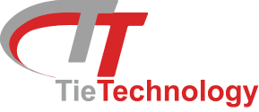 TieTechnology Business Phone Service