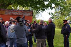 Inspectors-raid-raw-dairy-farm