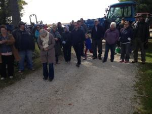 agriculture-inspectors-farmers-dispute