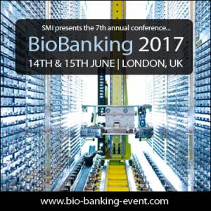 7th Annual BioBanking Conference