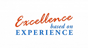 Excellence Based on Experience