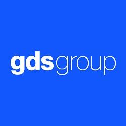 GDS Group