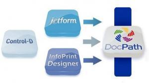 Replacement-for-Control-D-JetForm-InfoPrint-Designer