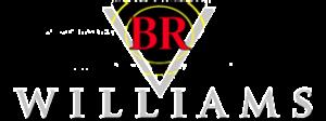 BR Williams Upload Logo Trucking Logistics Warehousing
