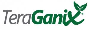 TeraGanix logo