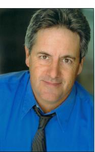 David Naughton, John Stevens, Doug Sloan, Talent INC Canada, Panache Management, The Hatred, Do It Or Die