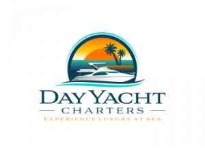 Day Yacht Charters, Grand Cayman Islands Luxury Boat Rental