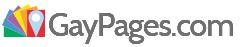 LGBT online business directory