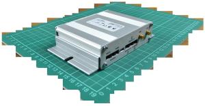Sixis Mini - IIoT Edge Device