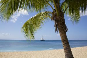 Luxury Villas Barbados