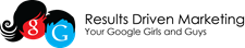Digital Marketing - Google Partner - Results Driven Marketing, LLC