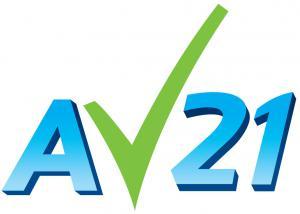 Symbol for ACHeck21 API