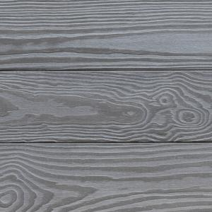 FAEN kebony wood for exterior siding