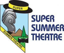 Super Summer Theatre