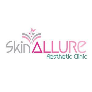 Dermatologist Clinic Delhi