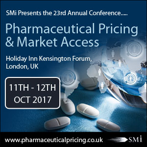 23rd Annual Pharmaceutical Pricing and Market Access