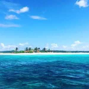Anguilla 50th Celebrations