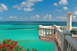 Luxury Vacation Rentals Anguilla