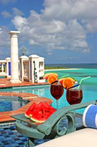 Luxury Vacations Anguilla