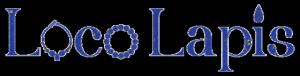 locolapis