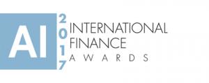 Capital Corp Merchant Banking, gilles herard, capital corp awards, gilles herard award