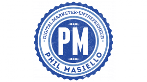 Philip Masiello Digital Marketer