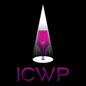 ICWP 50/50 Applause Award Logo