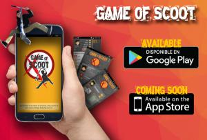 DOWNLOAD Game of Scoot