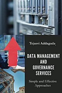 Data Management and Governance Services