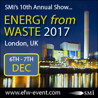 Energy from Waste 2017