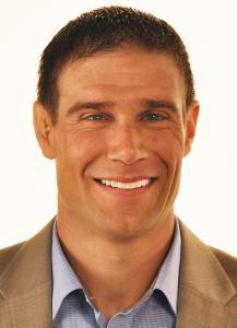 Kyle R. Stoffer, CFO, Master Fluid Solutions