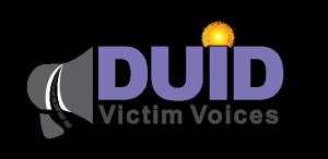 DUID-Victim-Voices-logo