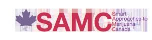 SAM-Canada-logo