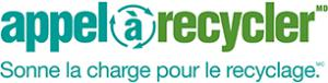 AppelaRecycler Logo