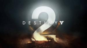 destiny 2_cd keys