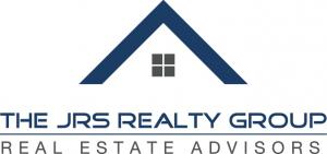 Author John Salkowski's is a real estate broker and owner of JRS Realty Group