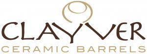 Clayver logo