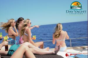 Cabo San Lucas, Los Cabos, La Paz, BCS, Yacht Charter, Boat Rental
