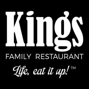 Kings_Family_Restaurant_logo