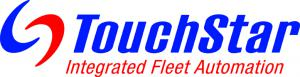 TouchStar - Integrated Fleet Automation