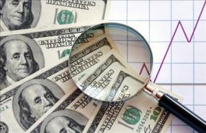 Israels & Neuman, PLC Securities Fraud Attorneys