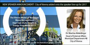 City of Vienna added onto EfW 2017